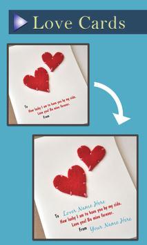 Love Name Pics screenshot 7
