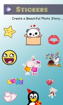Love Name Pics screenshot 8