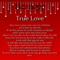 Love Poem Collection