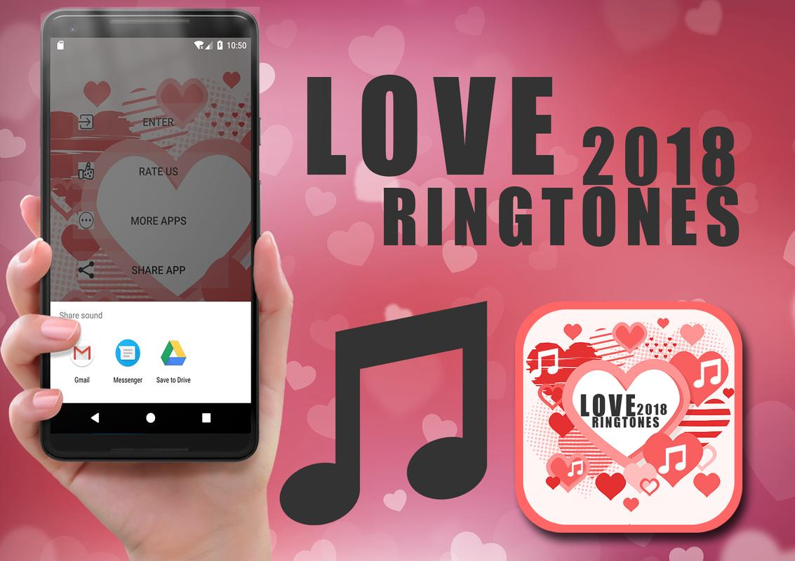 top 10 ringtones 2019