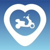 Lovesharing motos APK