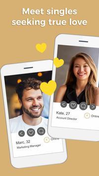 Dating-sites zum anschließen
