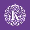 Куликовский icon