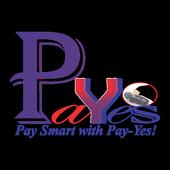 PayYes icon