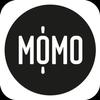 МОМО icon