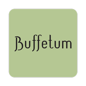 Buffetum icon