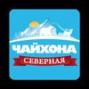 Чайхона icon