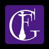 Feromon icon