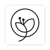 FLEUR цветы и декор icon