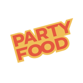 PARTY-FOOD icon