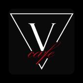 Vcafe icon