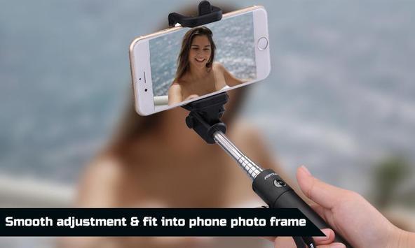 Mobile Photo Frames Selfie photo frames New screenshot 8