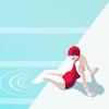 Swim Out 圖標