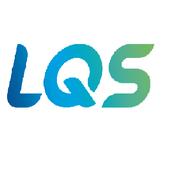 Equipos LQS Portugal icon
