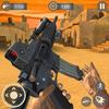 Critical Sniper Gun Strike: Real Shooting Game APK
