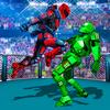 Robot Fighting Club 2019: Robot Wrestling Games APK