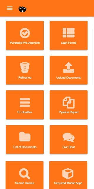 Lrg Agent App For Android Apk Download