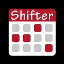 Work Shift Calendar APK Android