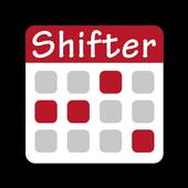 Work Shift Calendar v2.0.2.4 (Pro) (Unlocked) (15 MB)