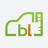 BulkLoads.com ícone