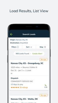 BulkLoads.com imagem de tela 3