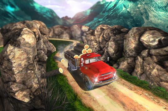 Extreme Car Driving 2 screenshot 12