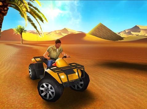 Extreme Car Driving 2 screenshot 14