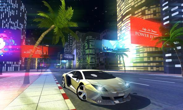 Extreme Car Driving 2 screenshot 19