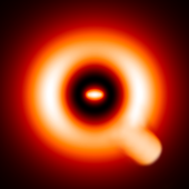 QBox icon