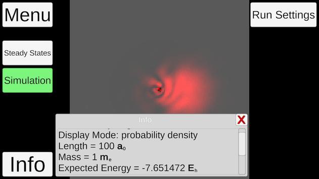 QBox screenshot 1