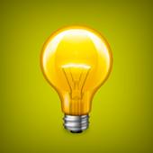 Logic 1.1 icon