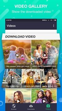تنزيل الفيديو تصوير الشاشة 17