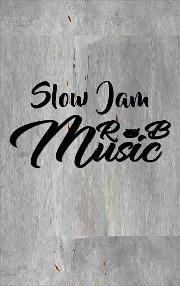 Slow Jams RnB Soul Mix & Radio for Android - APK Download