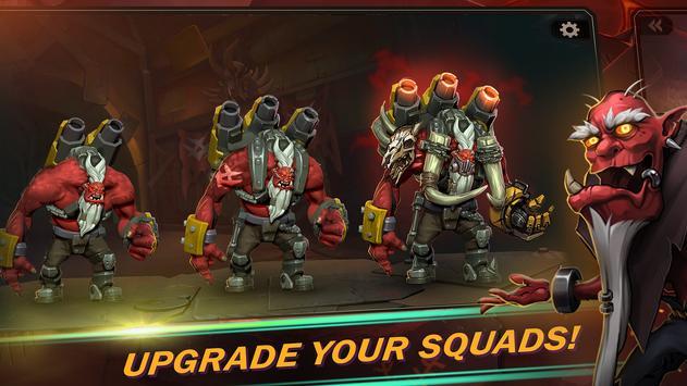 Kharaboo Wars screenshot 20