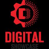 Phillips 66 - Digital Showcase icon