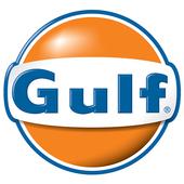 Gulf Pay icon