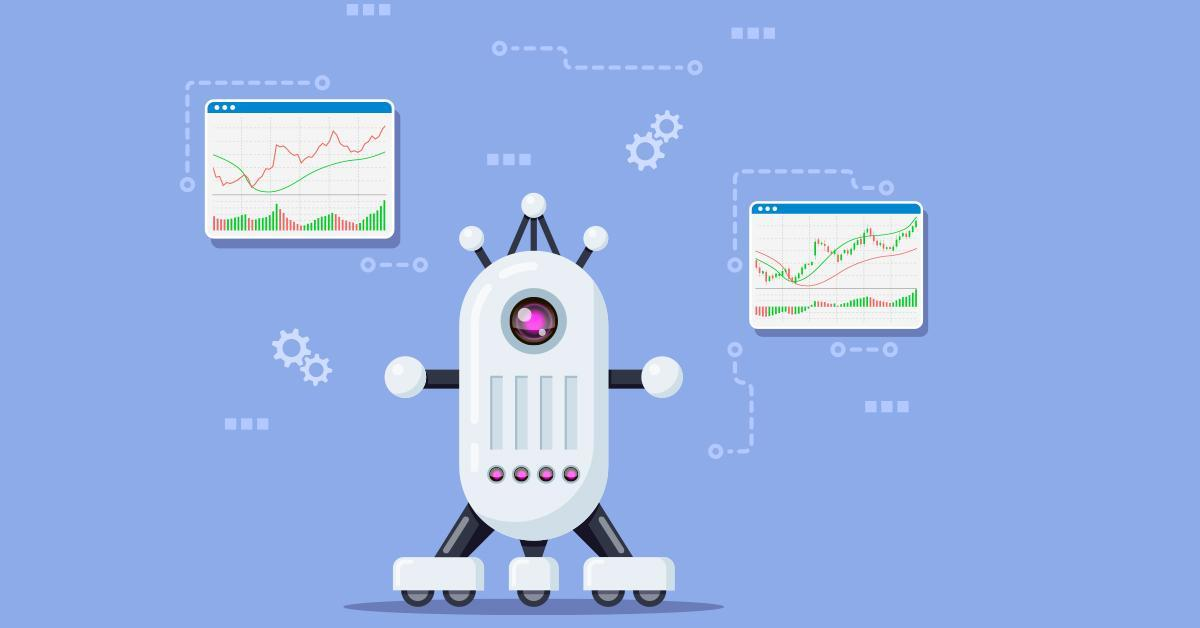 ingyenes forex robot untuk android)
