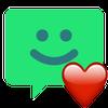 chomp Emoji - Twitter Style иконка