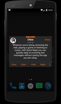 chomp SMS screenshot 6