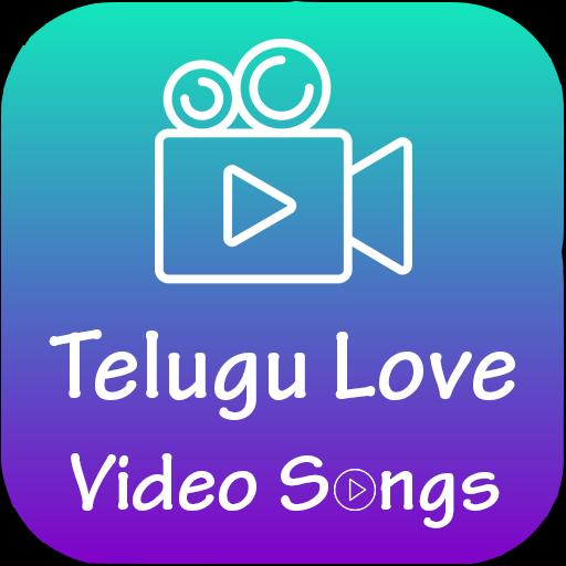 Telugu Love Song 2019 : Romantic Telugu Video Song for