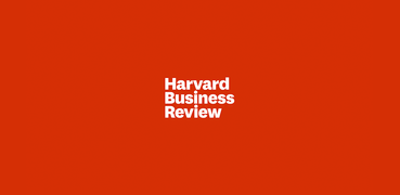 HBR Augmented Reality