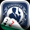 Pokerrrr2: Texas holdem & OFC & Omaha con Colegas icono