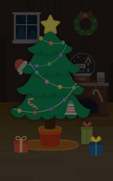 Christmas Tree Flashlight screenshot 3