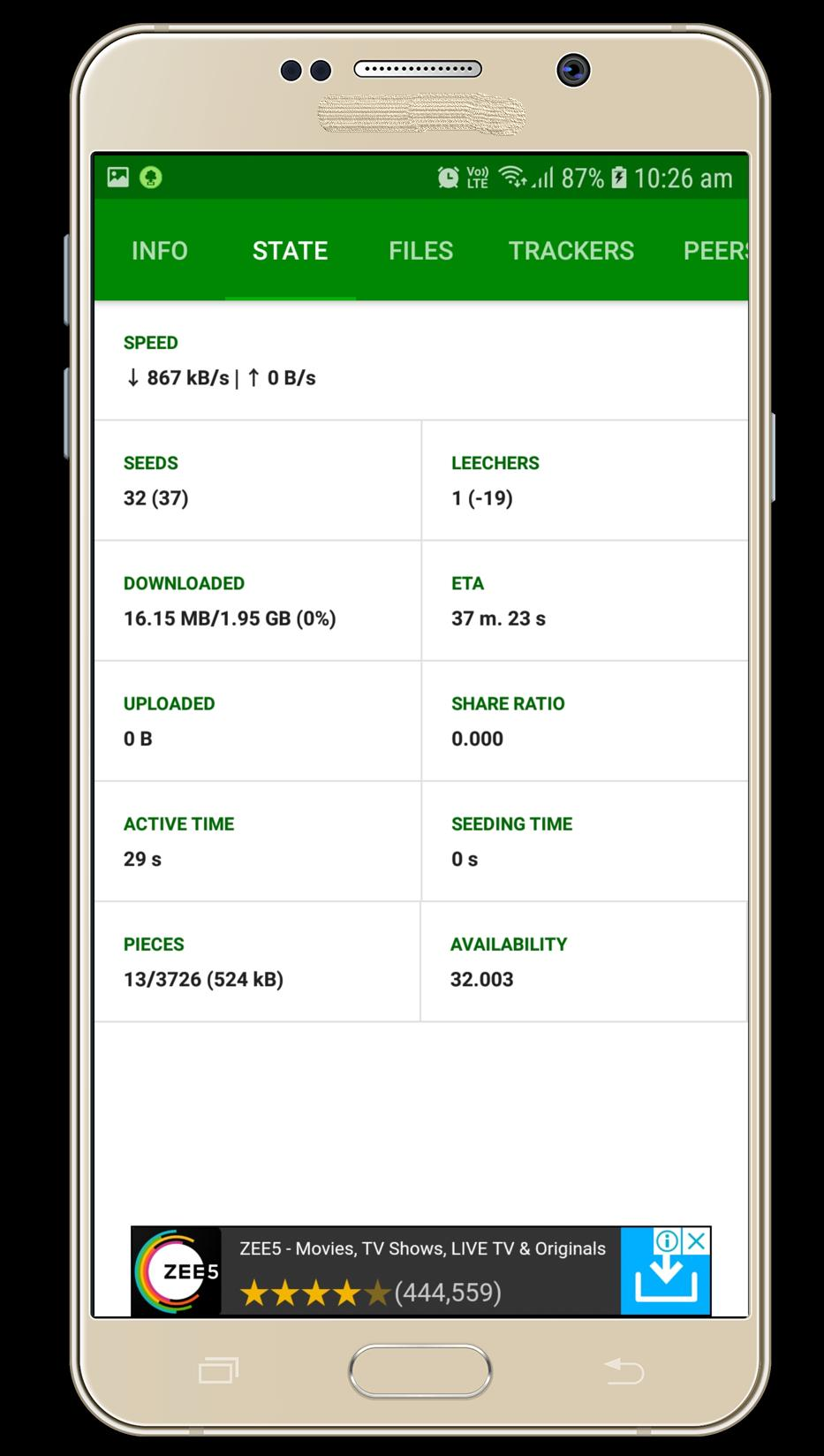 Torrent Search Engine For Android Apk Download