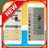 WA Transparan Terbaru icon