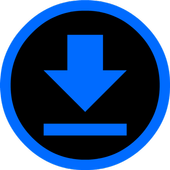 All Video Downloader 2019 icon