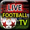 Icona Live Football TV
