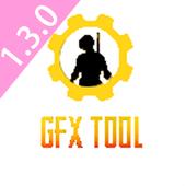 GFX Tool أيقونة