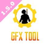 GFX Tool ikon