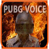 download nada dering pubg enemy ahead